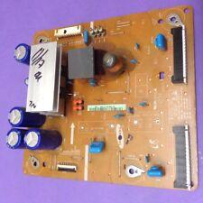 SAMSUNG PS43D450 Plasma X-MAIN BOARD LJ41-09478A R1.6 AA2 (ref2623)