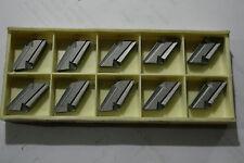 Mitsubishi Carbide Insert - KNUX 160410 L11  ( UTI20T   )
