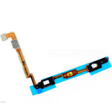 SAMSUNG sensor / function flex Galaxy Note2/ N7100