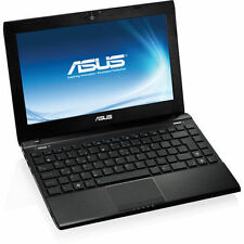 ASUS Eee Laptops and Netbooks