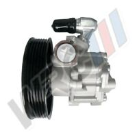 HYDRAULIC POWER STEERING PUMP FOR MERCEDES-BENZ M-CLASS R-CLASS S-CLASS /49260/