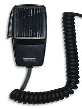 Moonraker Cm500c - CB Microphone