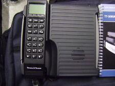 THRANE/THRANE INMARSAT 403038A CAPSAT TT-3080A SATELLITE SAT DATA PHONE