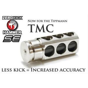 TechT Paintball Zero Kick Hammer SE Upgrade Part For Tippmann TMC