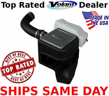 Volant #191626 PowerCore - 2010 only  F-150 Raptor 6.2L - New In Box
