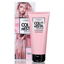 L'Oreal Colorista Washout # PINK HAIR