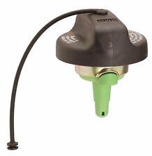 Stant Non-Vented Fuel Cap 10844