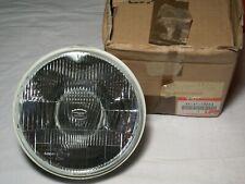 SUZUKI réf: 35121-10D53-000 optique avec ampoules GSF600 BANDIT