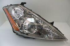 Nissan Murano Z50 Xenon HID Headlight Headlamp RIGHT O/S OFF-side RHD 2003-2008