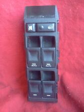 Master window switch Charger Aspen Durango Avenger 300 Magnum Commander Cherokee
