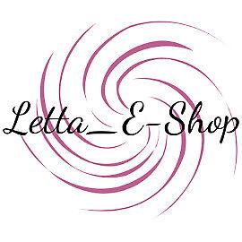 Letta_E-Shop