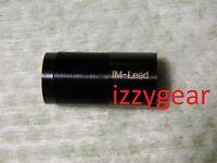 Russian Baikal MP-153,-155,-27,-18, Spr-453 12k choke IM 0.75 lead length 40 mm