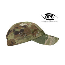 OPS / UR-TACTICAL BASEBALL CAP IN SCORPION OCP, NOT MULTICAM