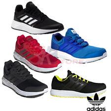 Scarpe Adidas Uomo Galaxy 5, Galaxy 4, Galaxy 4M