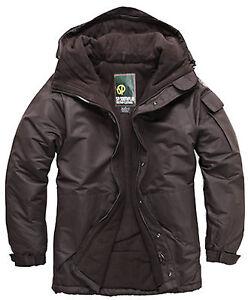 Mens Good Quality Ski Snowboard Jacket Jumper Parka Coat Blazer Tops SOLID