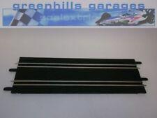 Carrera 1:64 Scale Slot Cars & Accessories