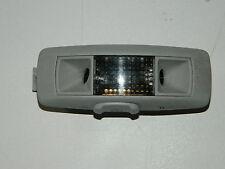 VW Golf MK4 Bora Interior Courtesy Light Alarm Motion Sensor  1J0 951 171 E