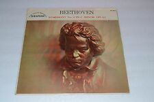 Beethoven~Symphony No. 5 In C Minor Op. 67~Seraphim SLP 8032~FAST SHIPPING