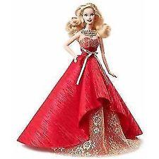 Barbie vintage (antes de 1973)