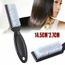 Barber Neck Duster Cleaning Brush Haircut Salon Hairdressing Brush Tool 2 Colors
