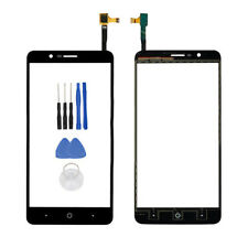 "Touch Screen Digitizer Glass Panel For ZTE Zmax Pro Z982 6.0"" Inch + Tool free"