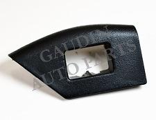 FORD OEM 13-16 Escape Glove Compartment Box-Latch Striker Right CJ5Z9906064AB