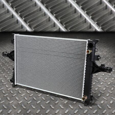 FOR 99-09 VOLVO S60/S80/V70/XC70 AT FULL ALUMINUM CORE COOLING RADIATOR DPI 2805
