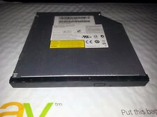 "Lenovo ThinkPad E520 15.6"" DVD/CD Rewritable Drive DS-8A5SH22C 45N7502"