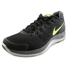 Scarpe da uomo Nike dalla Cina