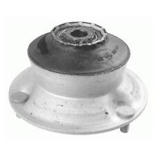 SACHS front top shock strut mount 802186