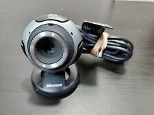 Microsoft Lifecam VX-3000 USB 2.0 Webcam