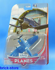 Mattel Disney Planes teil 1 /  X9461 / Skipper