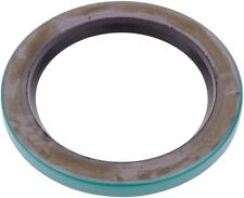 Wheel Seal Front SKF/CR 21101