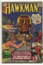 Hawkman 14 Gd/Vg Murphy Anderson (1964) Dc Comics Sa