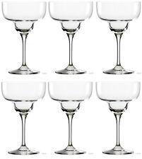 Stölzle Set di 6 Bicchieri da Margarita Bicchieri da cocktail