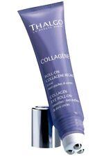 Thalgo Collagen Eye Roll-On 0.51 oz/15 ml  / Free Shipping
