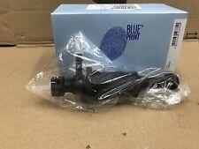 Blue Print Clutch Master Cylinder Vauxhall Vivaro Nissan Primastar Traffic