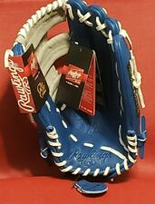 "Rawlings Heart of the Hide PRO435-16JR 12.75"" Limited Edition Baseball Glove RHT"
