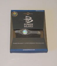 POWER BALANCE WRISTBAND - SIZE XS