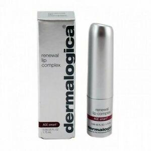 Dermalogica AGE Smart Renewal Lip Complex 1.75ml  1st Class FAST&FREE