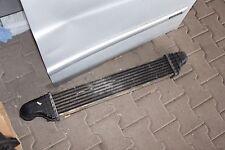 E220cdi LADELUFT Refroidisseur radiateur mercedes w211 classe e e200cdi e220cdi