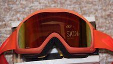 """Herren Ski / Snowboardbrille """"Signal""""  GIRO"""