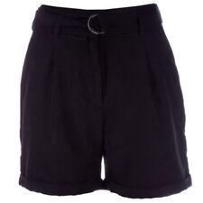 Combis shorts et pantalons pour femme taille 38