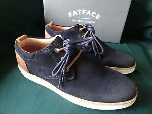 fat face shoes sale