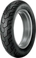 Dunlop D404 Motorcycle Rear Tire 170/80-15 32NK98