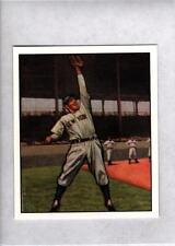 PHIL RIZZUTO 1950 Bowman Reprint #11