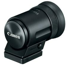 Canon EVF-DC2 Electronic Viewfinder - Black (1727C001)