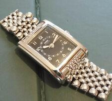 Oris Watch - Rectangular