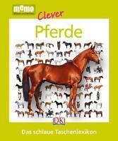Memo Clever Pferde (2014, Gebundene Ausgabe)