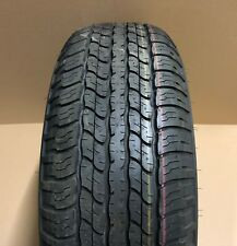 255 60 R18 108S Toyo A33 Open Country New Tyre | 255/60 R18 108S M+S 255 60 18